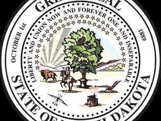 Judge Denies Preliminary Injunction Against North Dakota Laws Regulating PBMs