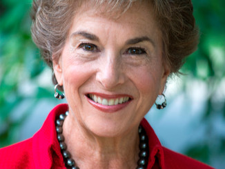 Rep. Jan Schakowsky Promises Action on Lowering Drug Prices