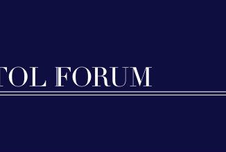 Report Raises Questions About Divestiture Solutions' Viability
