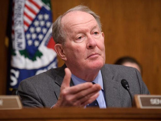 Senate HELP Committee Holds First of Three Hearings on Drug Prices