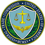 Letter from David A. Balto on behalf of Consumer Action and CPPC to the Federal Trade Commission, re
