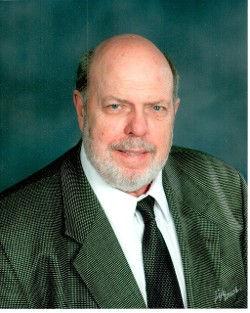 Michael F. Klesel