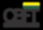 Logo_CBFT_Reflorestamento.png