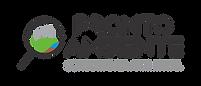 Logo_Pronto Ambiente.png