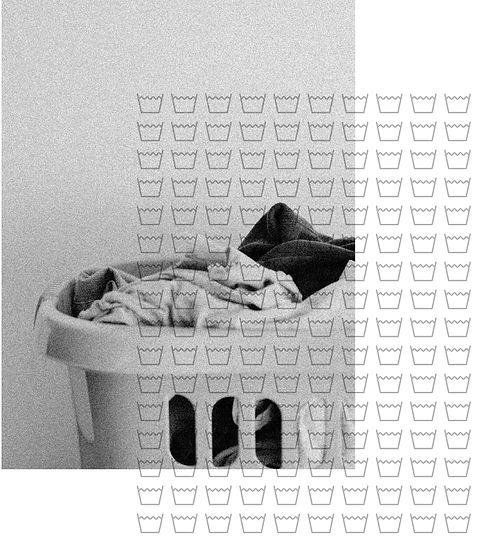 washing-02.jpg