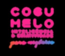 Logo_Cogumelo_VerãoColorida-02.png