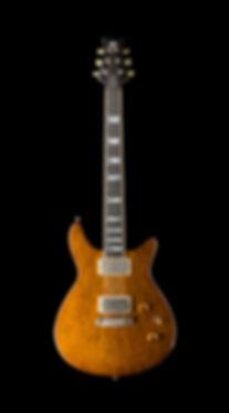 JJ Guitars - Jewel Korina- Front.jpg