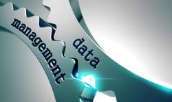 Information & Datamagement