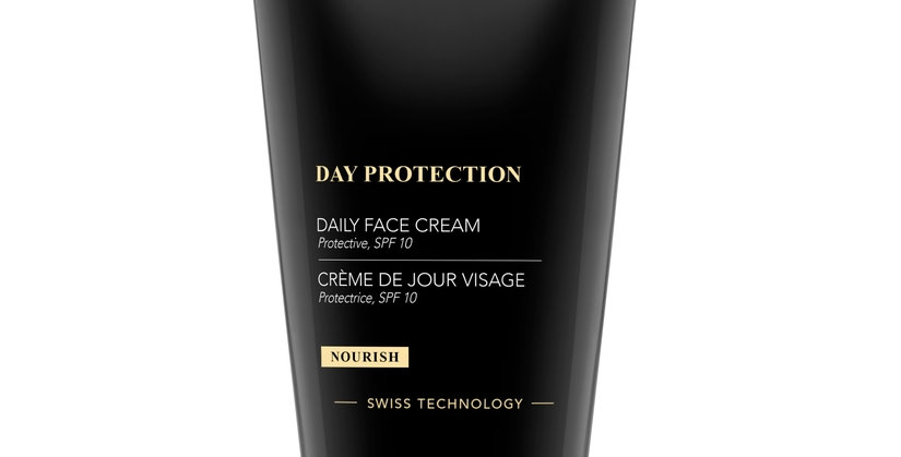 Day Protection (Day Moisturizer / SPF 30)