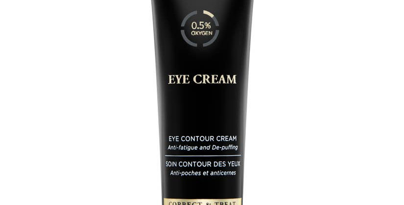 Eye Cream (Anti-Aging )
