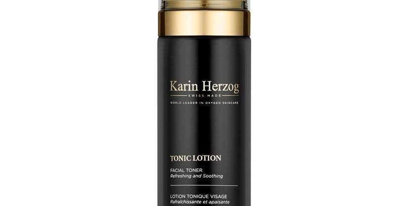 Karin Herzog Pores Closing  Revitalizing Toner