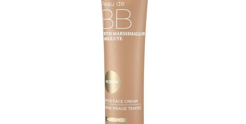 BB Cream Medium (Tinted Cream Base)
