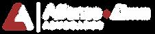 Logo do escritório Affonso e Lima Advogados