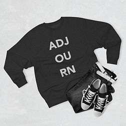 adjourn-sweatshirt.jpg