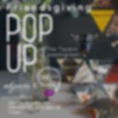 Friendsgiving Pop-Up (1).png