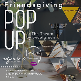 Friendsgiving Pop-Up (1).png
