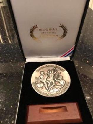 nick-dukas-medal-225x300.jpg