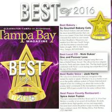 tampa-bay2016-nick-dukas-best-local-cd.j