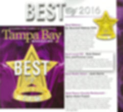 tampa-bay2016-nick-dukas-best-local-cd.j