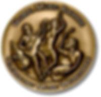 medallion-bronze-nick-dukas-music.jpg