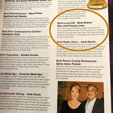 nick-dukas_tampa-bay-magazine-award2016.