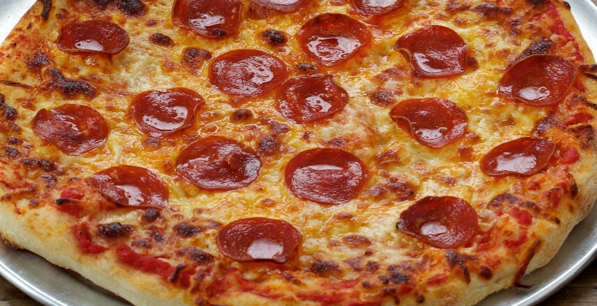 mini pepperoni pizza_edited_edited