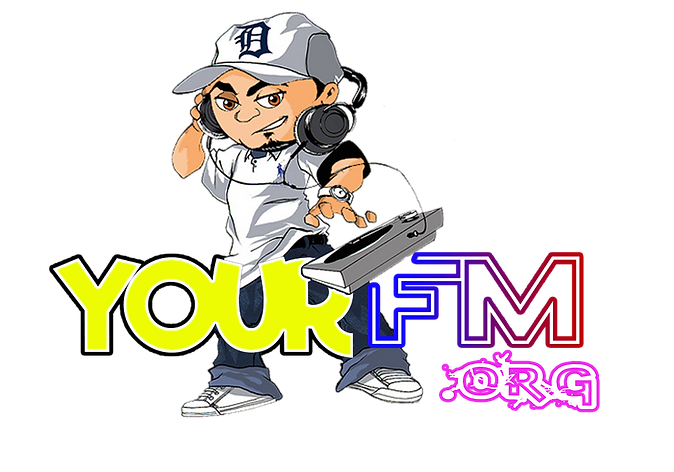 YOUR FM LOGO.png