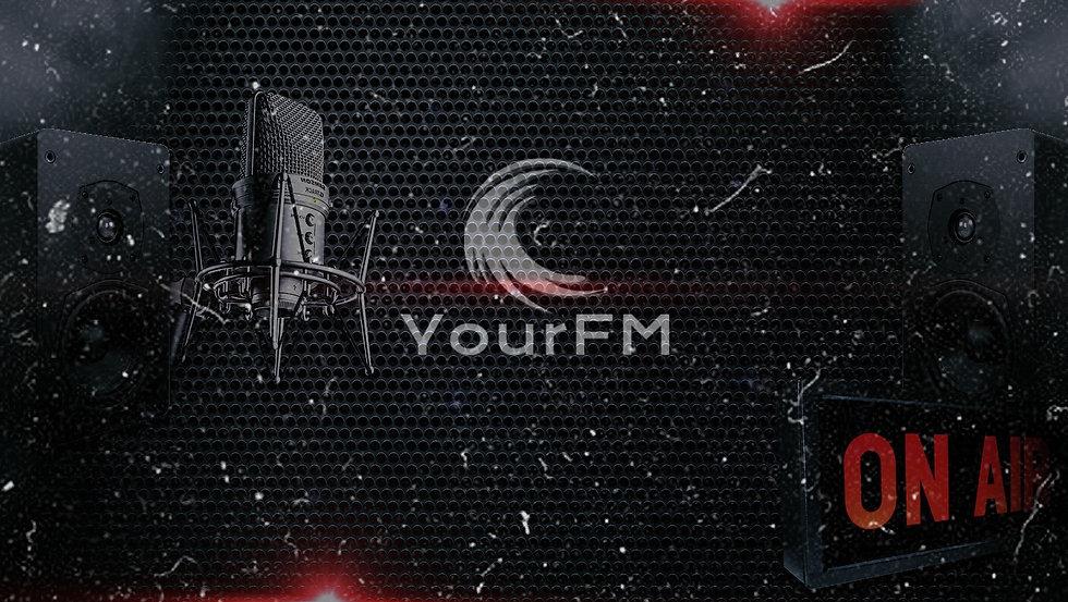 39533844-radio-wallpapers_edited.jpg