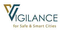 Logo vigilance quadri.JPG