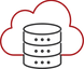 Data center_icon.png