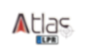 Logo Atlas LPR.png