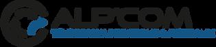 Alpcom-logo.png