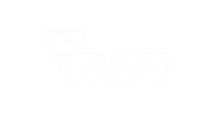 vigilance_logo  blanc.png