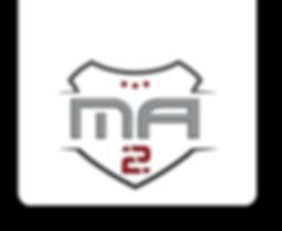 MA2_LOGO_CARTOUCHE.png