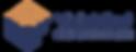 VisioMind_logo.png
