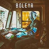BOLEYA.png