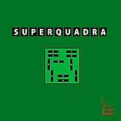 superquadra.png