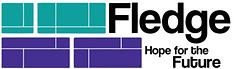 Fledge-Logo.png