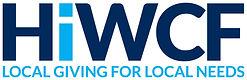 HIWCF Logo Jpeg.jpg