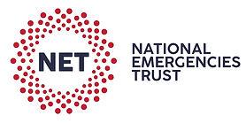 NET - National Emergencies Trust.jpg