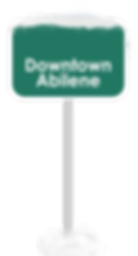 Abilene Sign.png