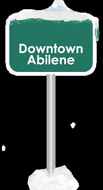 Abilene Sign.png