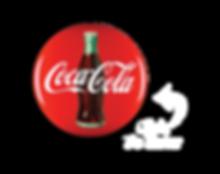 2019 Christmas Lights Parade Sponsored by Coca-Cola