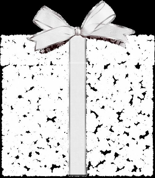 Elegant Gift Box A.png