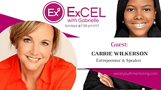 YouTube-Thumbnail---Carrie-Wilkerson.png