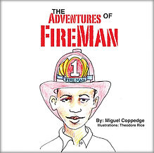 The-Adventures-Of-FireMan-Cover.jpg