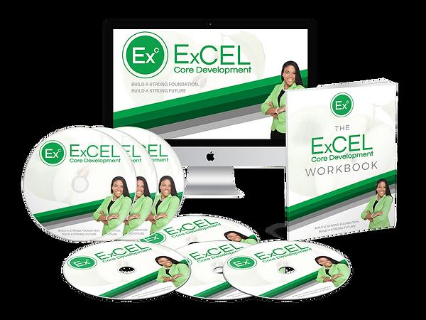 ExCEL_Core_Bundle_002.png