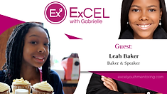 YouTube-Thumbnail---ExCEL-with-Gabrielle