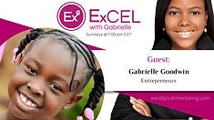 Gabrielle (1).png