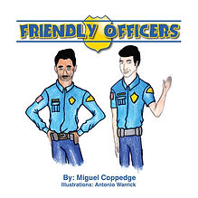 Friendly-Officers-Book-Cover.jpg
